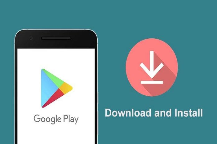 Download Aplikasi MP Mobile Topup