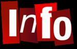 info-small-e1528615537970