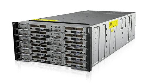 Pulsa Elektrik Berbasis Server