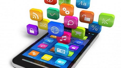 5 Keuntungan Memakai Aplikasi Android untuk Server Pulsa