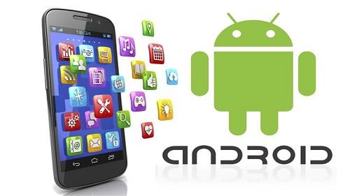 6 Alasan Memilih Aplikasi Android untuk Server Pulsa dengan Fitur Komplit