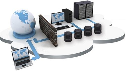 Kendala Pengoperasian Server Pulsa