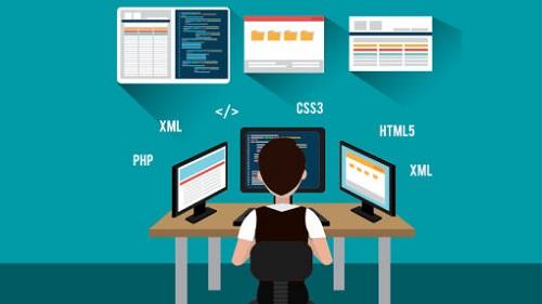 Selektif Memilih Software Pulsa Indonesia