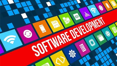 Standart Terbaik untuk Memilih Software Pulsa Indonesia