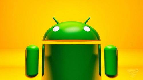 Temukan Aplikasi Android untuk Server Pulsa Terbaik