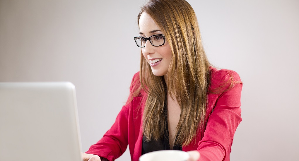 4 Resiko Akibat Melakukan Copypaste Artikel Orang Lain