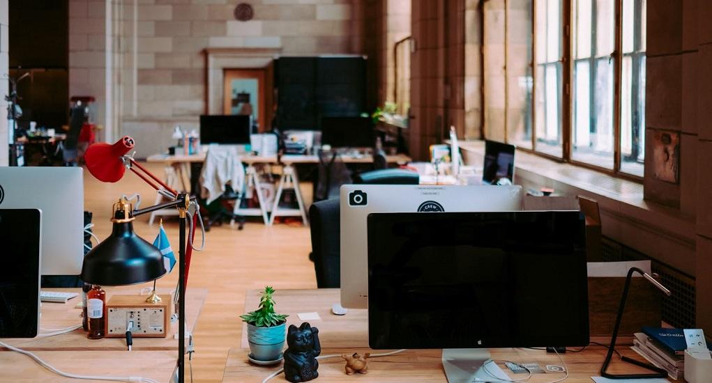 Cara Kerja Bisnis Server Pulsa dan Langkah Tepat Memulainya