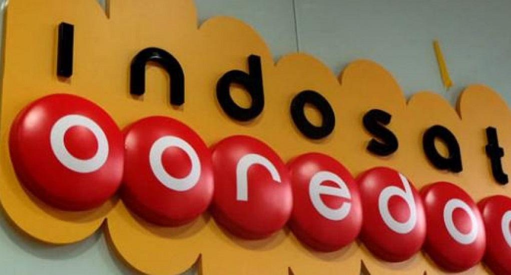 Daftar Harga Kuota Internet Indosat Terupdate 2020