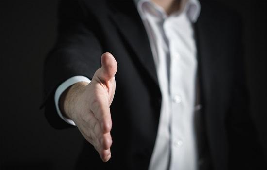 Pengaruh Loyalitas Konsumen dalam Persaingan Bisnis