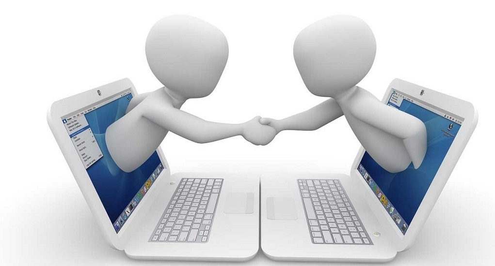 Tips Aman Melakukan Transaksi Secara Online