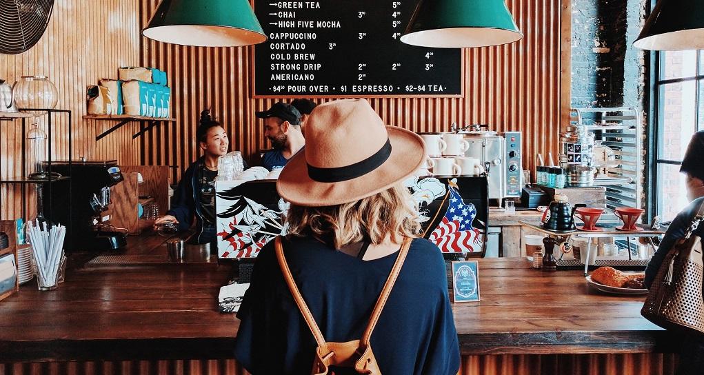 Dapatkan Pelanggan Tetap dengan 4 Tips Berikut