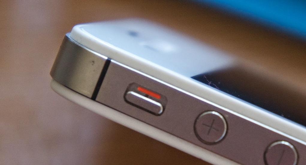 Ini Kode Rahasia Smartphone Android untuk Akses Menu Tersembunyi