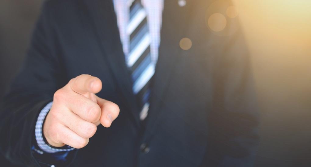 Kesalahan yang Sering Dilakukan Pelaku Bisnis Online