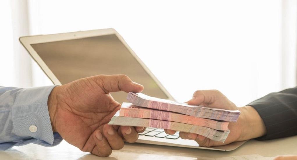 Tips Aman Melakukan Pinjaman untuk Modal Usaha