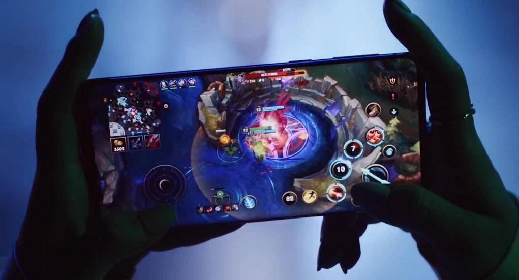 Update Game Android Keren yang Ditunggu Kehadirannya
