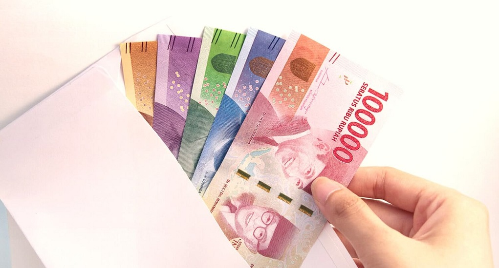 Tips Dapat Pinjaman Modal dari Bank