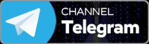 channel telegram h2h