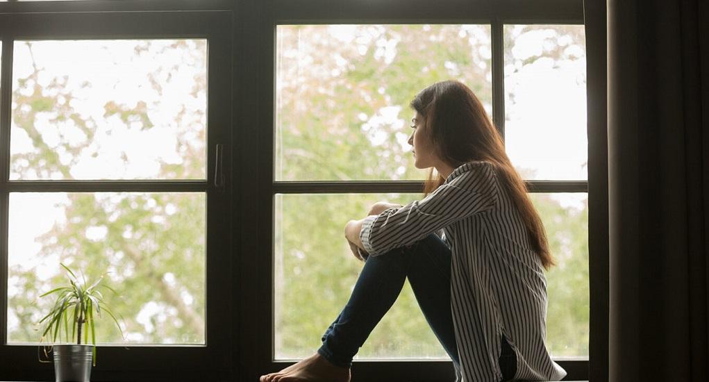 5 Cara agar Tetap Produktif Selama Bekerja dari Rumah