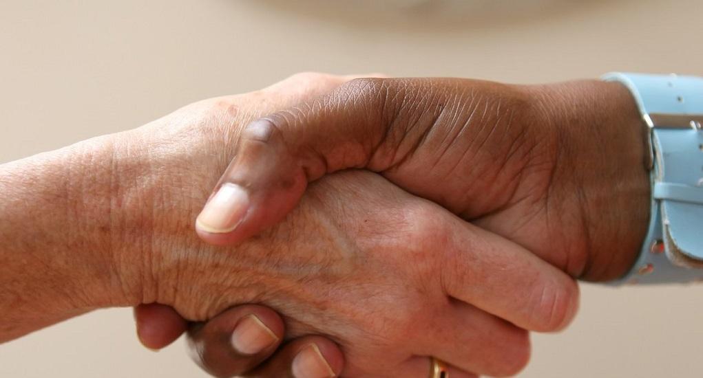 Ingin Pensiun Dini, Perhatikan Beberapa Tips Berikut