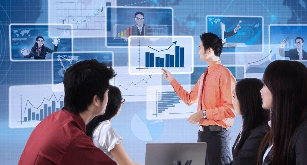 Ini Alasan Pentingnya Belajar Manajemen Bisnis