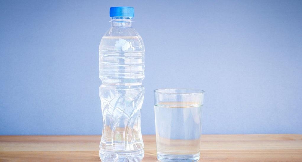 Kandungan dan 5 Manfaat Air Mineral untuk Kesehatan