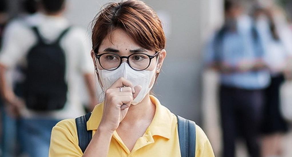 Tips Aman Masuk Kerja Di Tengah Pandemi Corona