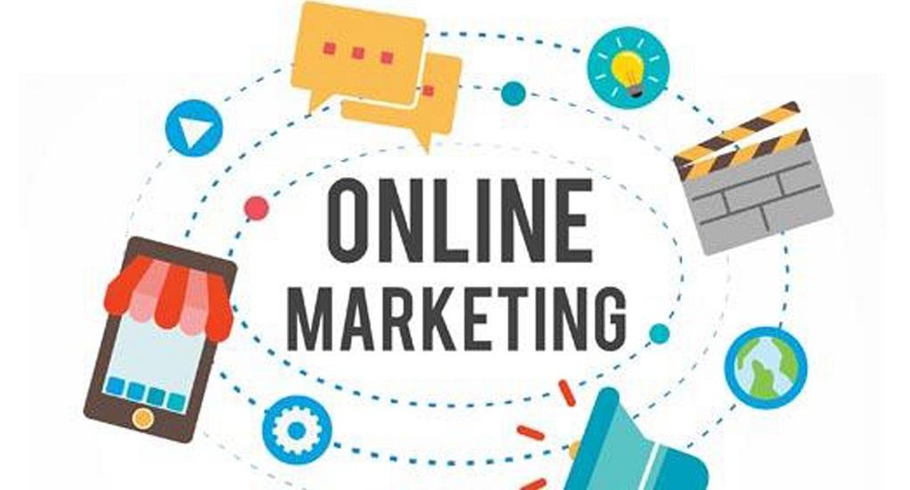 6 Bentuk Strategi Pemasaran Online yang Bisa Dicoba