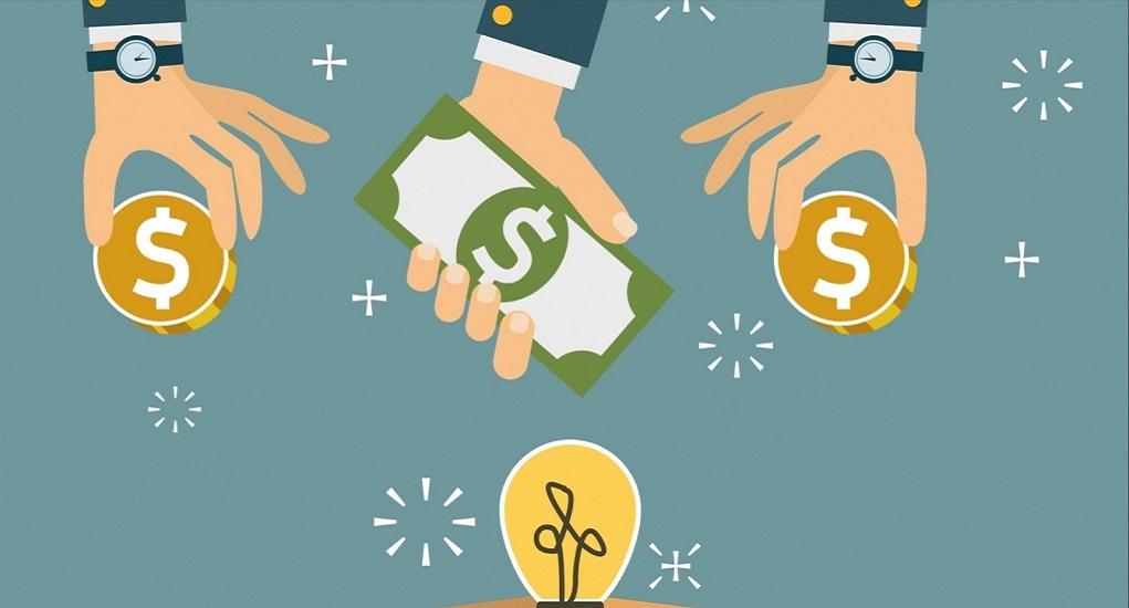 Apa yang Dimaksud dengan Equity Financing - CV. WIJAYA ...