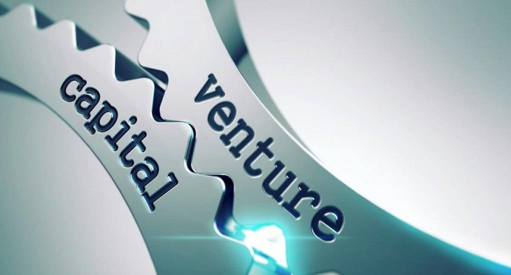 Meningkatkan Bisnis Melalui Modal Ventura