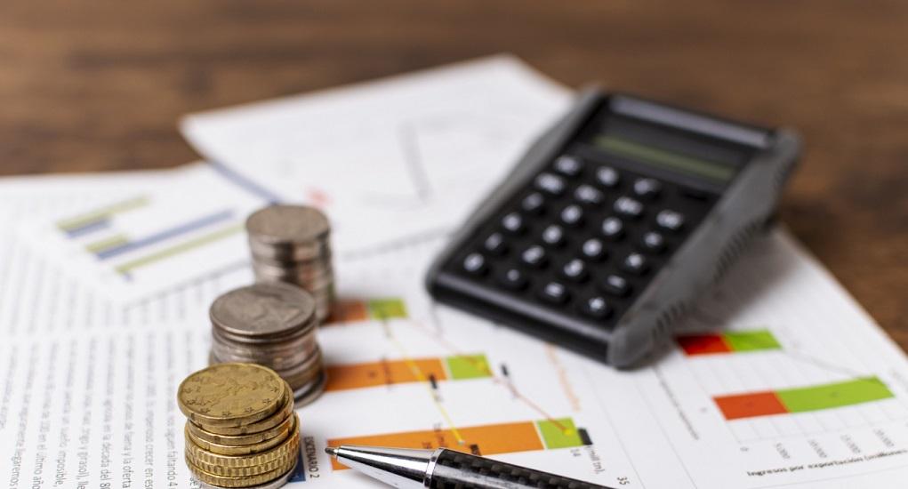 Pengertian External Financing dan Sumbernya