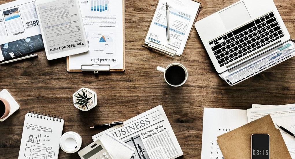 Perlukah Perencanaan Bisnis bagi Pengusaha Pemula