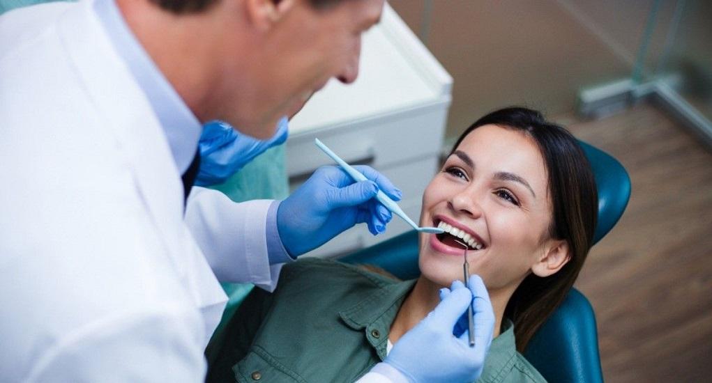 Prosedur Ke Dokter Gigi selama Pandemi Covid 19