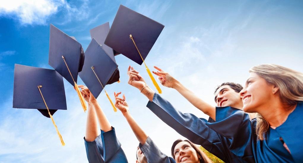 Tips Jadi Pengusaha Sukses Untuk Mahasiswa