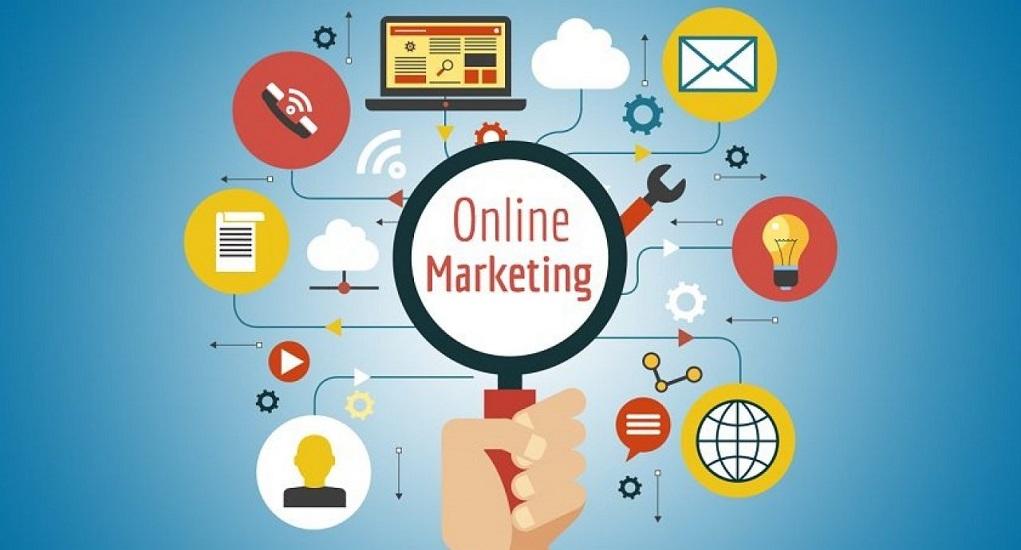 Cara Terbaik agar Bisnis Sukses Masuk Pasar Digital