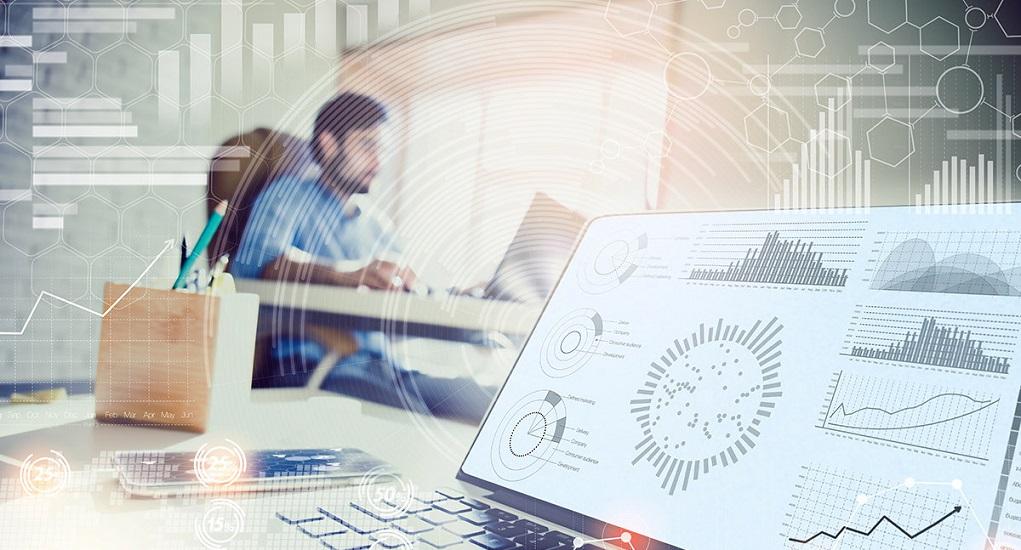 Langkah-Langkah Membuat Bisnis Startup Bagi Pemula