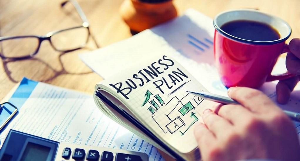 Tips Sukses Usaha Dagang Buat Pebisnis Pemula