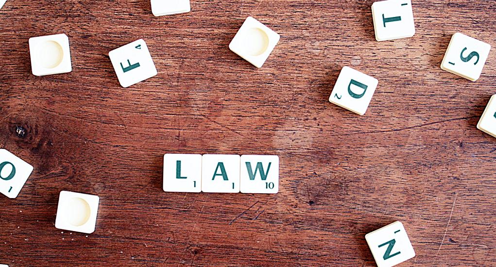 Perubahan Peraturan Tertentu dalam Implementasi UU Cipta Kerja